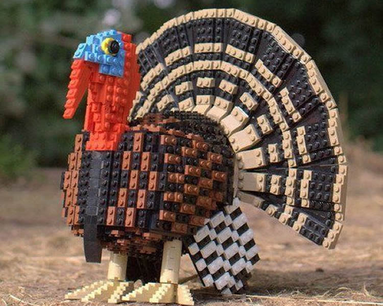 totnens-lego-ocells20