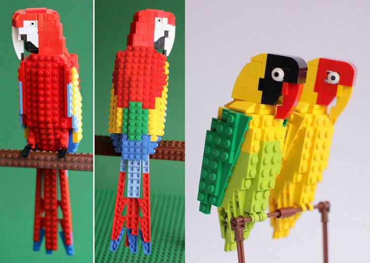 totnens-lego-ocells21