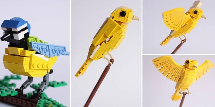 totnens-lego-ocells22