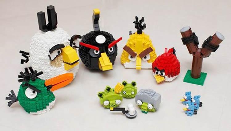 totnens-lego-ocells23