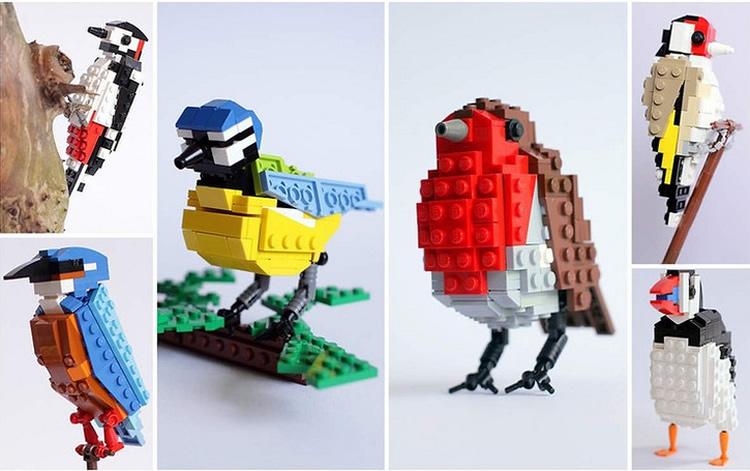 totnens-lego-ocells3