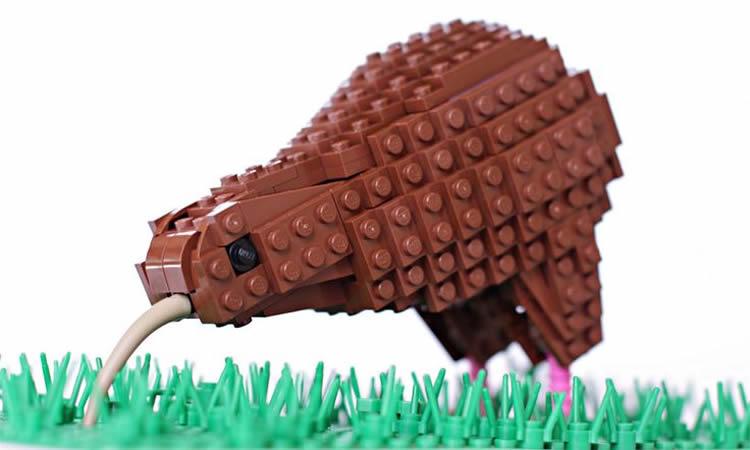 totnens-lego-ocells5