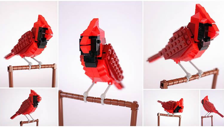 totnens-lego-ocells6