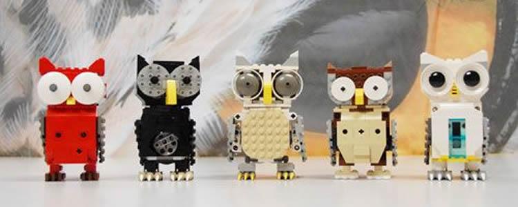 totnens-lego-ocells8