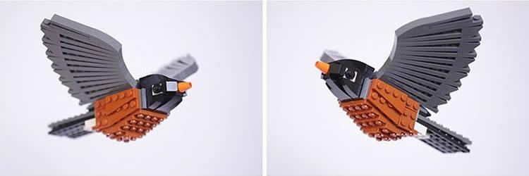 totnens-lego-ocells9