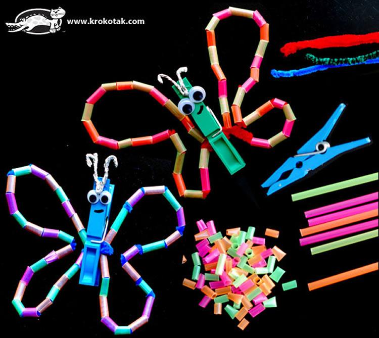 totnens-manualitats-canyes-colors11