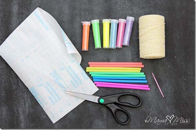 totnens-manualitats-canyes-colors8