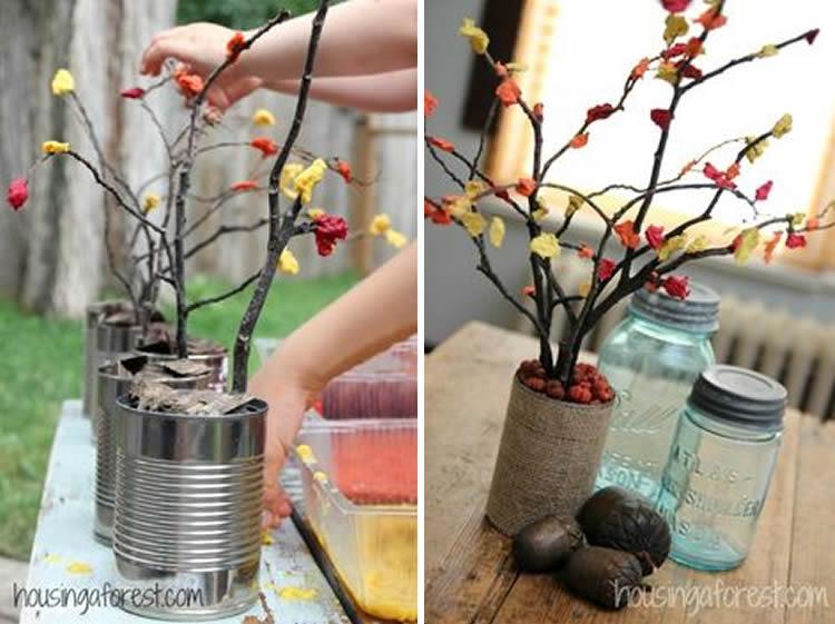 totnens-manualitats-tardor-arbres12