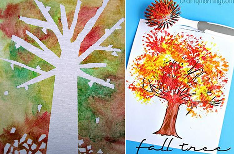 totnens-manualitats-tardor-arbres17