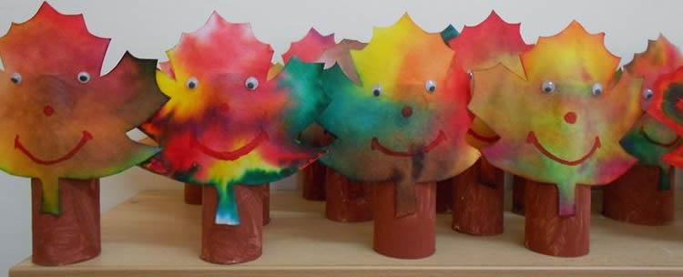 totnens-manualitats-tardor-arbres5