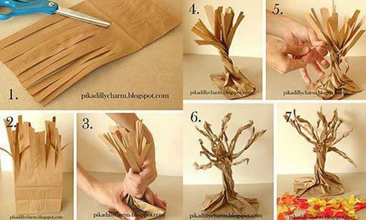 totnens-manualitats-tardor-arbres9