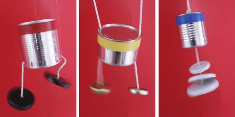 totnens-reciclem-llaunes1