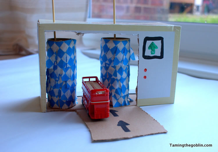 totnens-vehicles-rotllo-paper-vater11