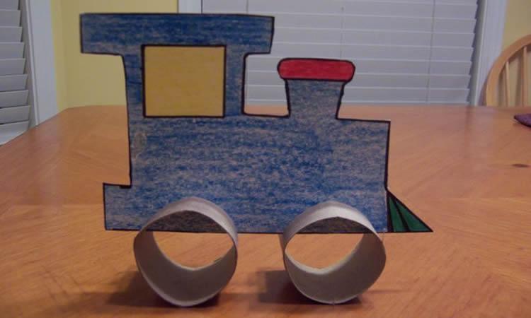 totnens-vehicles-rotllo-paper-vater15