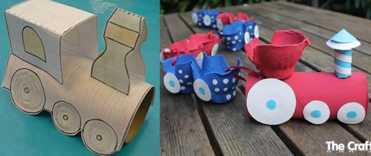 totnens-vehicles-rotllo-paper-vater18