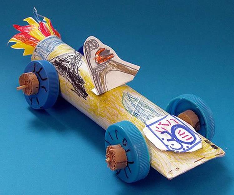 totnens-vehicles-rotllo-paper-vater19