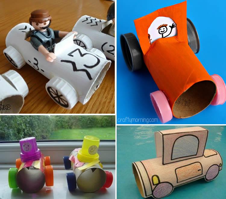 totnens-vehicles-rotllo-paper-vater20