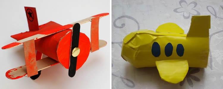 totnens-vehicles-rotllo-paper-vater21