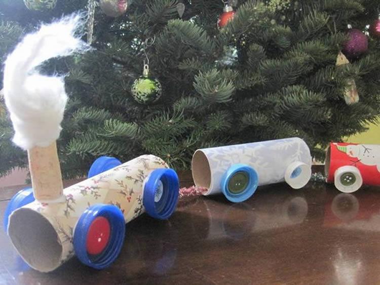 totnens-vehicles-rotllo-paper-vater25