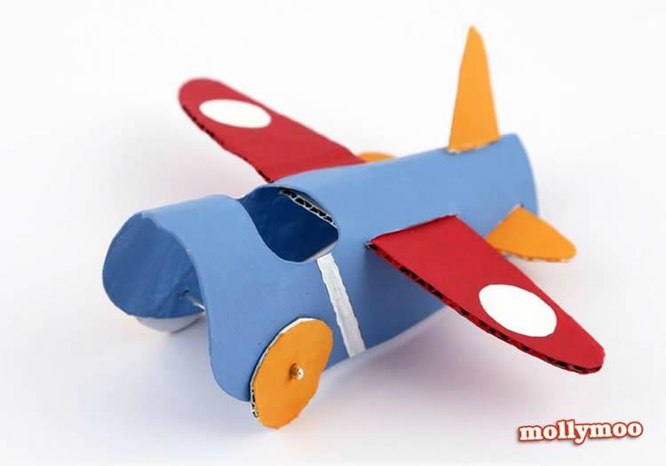 totnens-vehicles-rotllo-paper-vater7