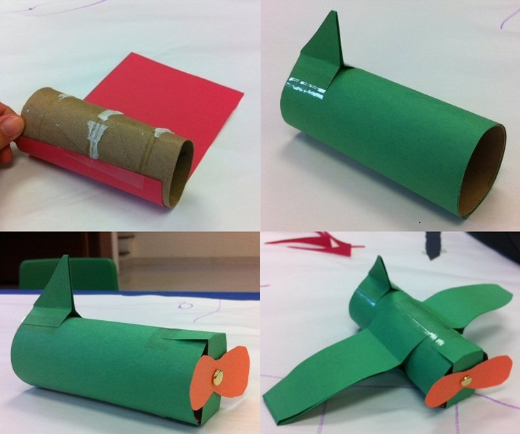 totnens-vehicles-rotllo-paper-vater8