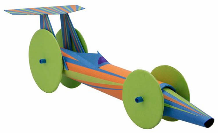 totnens-vehicles-rotllo-paper-vater9