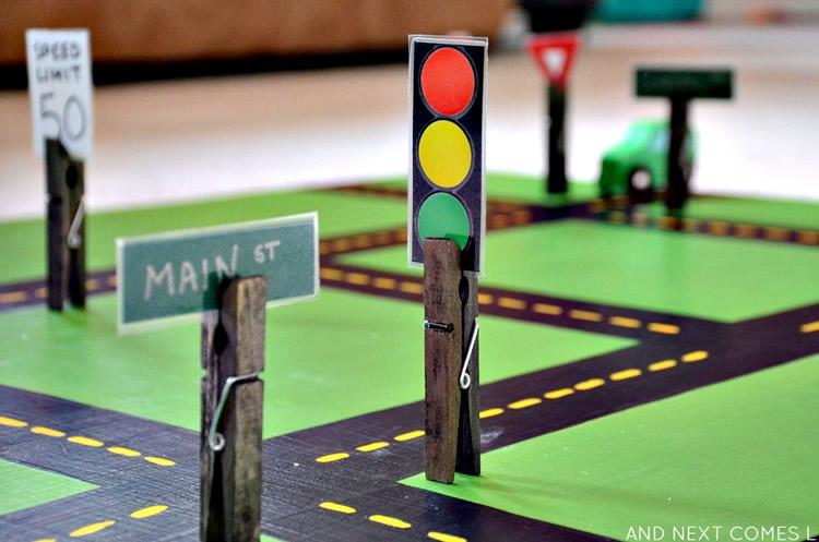 totnens-circuit-cotxes-salva-obstacles1