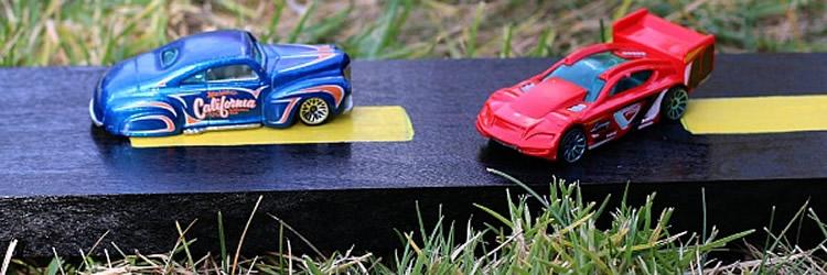 totnens-circuit-cotxes-salva-obstacles5