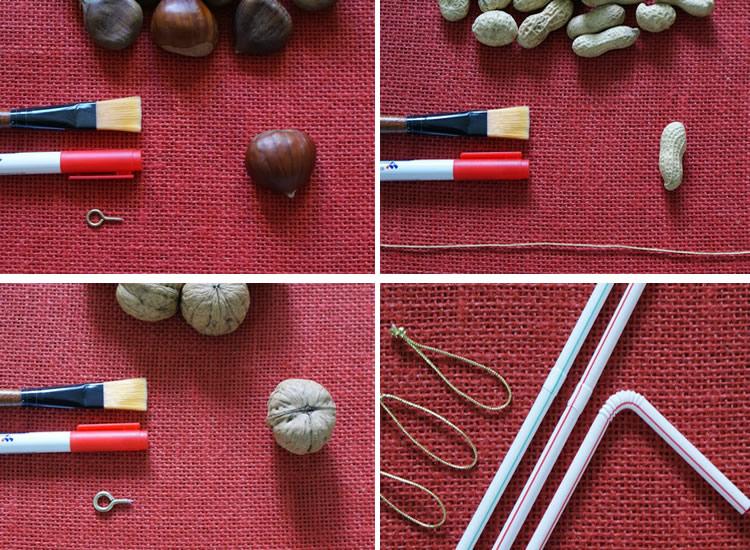 totnens-collarets-fruits-secs1