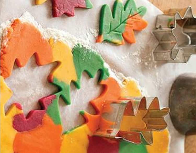 totnens-cuinar-galetes-en-forma-de-fulles1