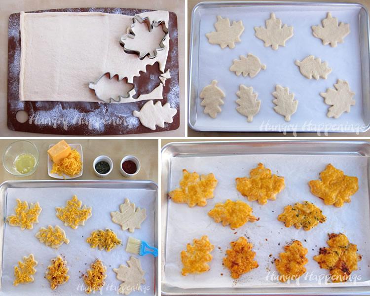 totnens-cuinar-galetes-en-forma-de-fulles3