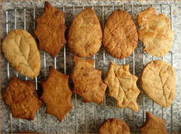 totnens-cuinar-galetes-en-forma-de-fulles4