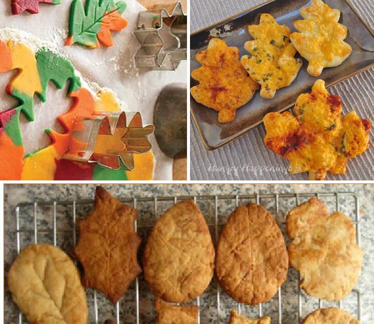 totnens-cuinar-galetes-en-forma-de-fulles5