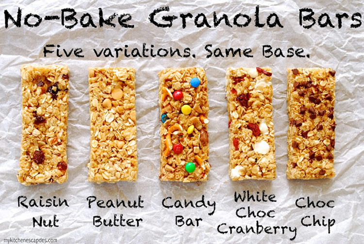 totnens-cuinem-barretes cereals1
