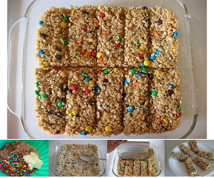 totnens-cuinem-barretes cereals2