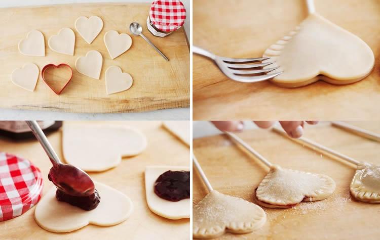 totnens-cuinem-piruletes6