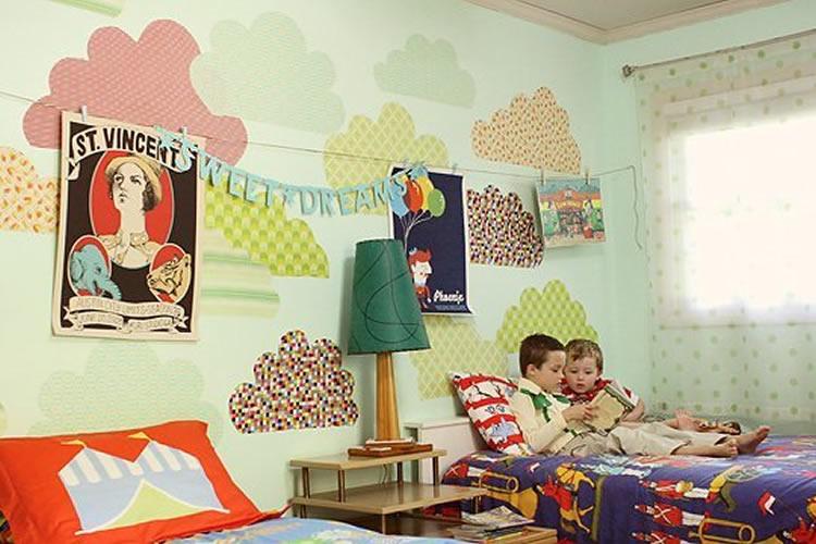 totnens-deco-habitacions-infantils-nuvols10
