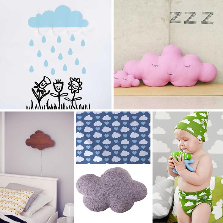 totnens-deco-habitacions-infantils-nuvols13