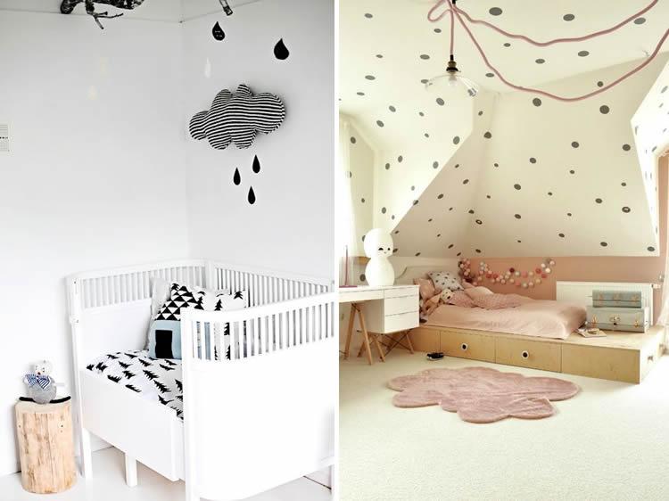 totnens-deco-habitacions-infantils-nuvols14