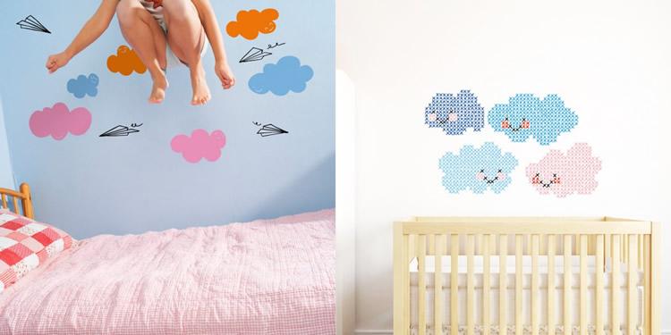totnens-deco-habitacions-infantils-nuvols20