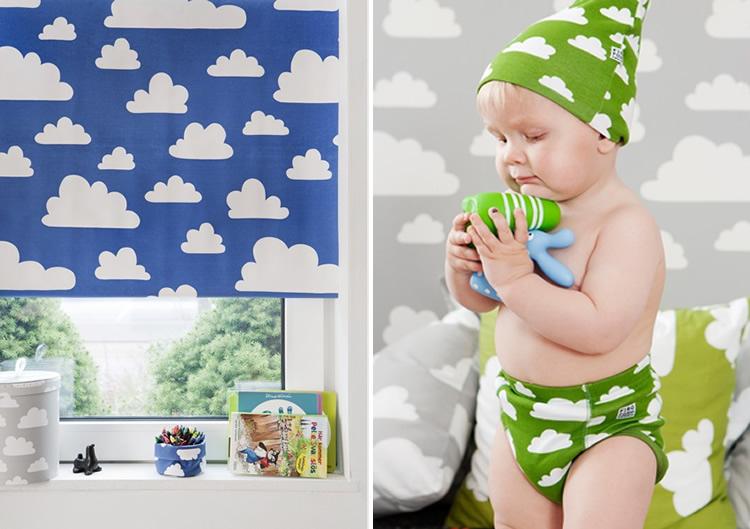totnens-deco-habitacions-infantils-nuvols3