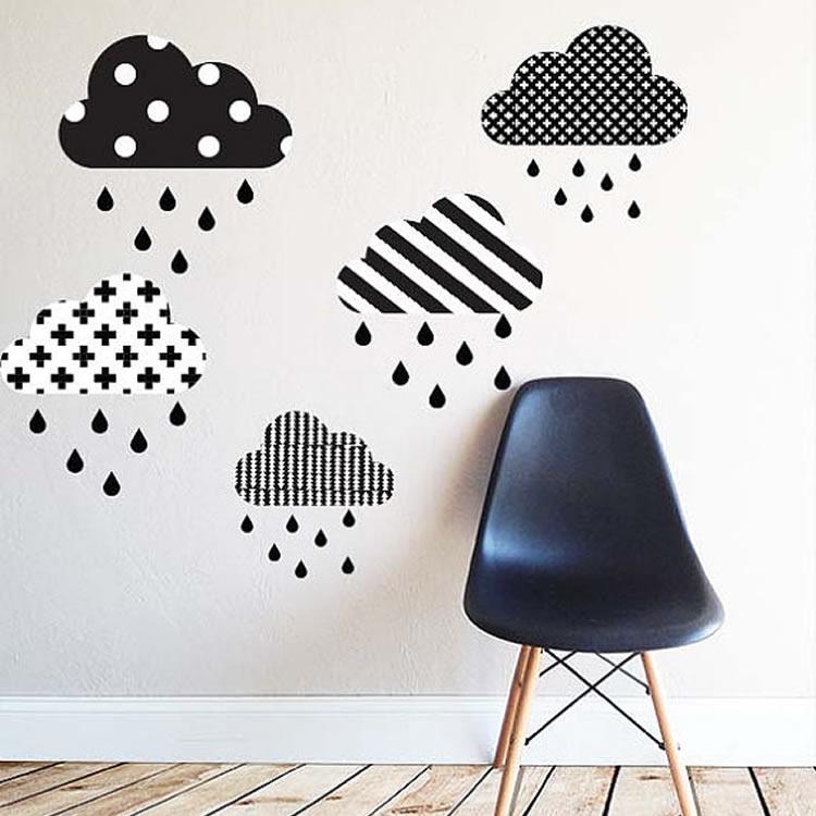 totnens-deco-habitacions-infantils-nuvols6