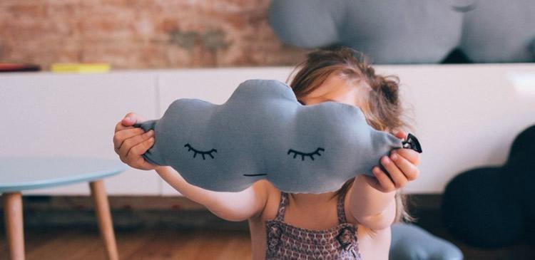totnens-deco-habitacions-infantils-nuvols7