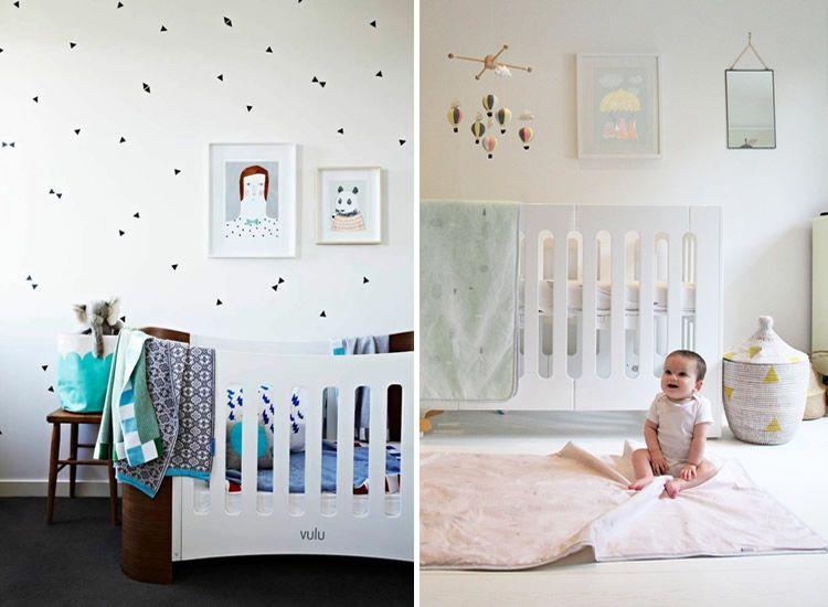 totnens-deco-interiors-addict-habitacio-nadons1
