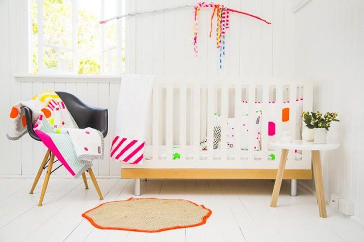 totnens-deco-interiors-addict-habitacio-nadons4