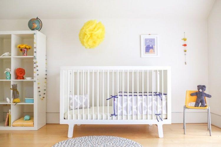 totnens-deco-interiors-addict-habitacio-nadons5