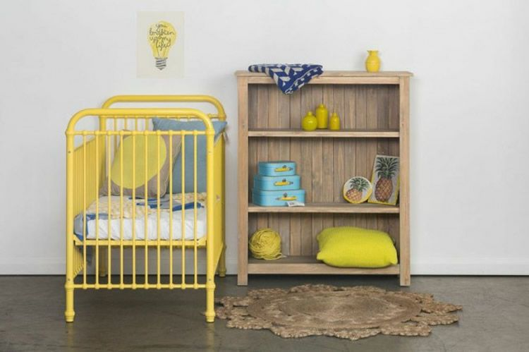 totnens-deco-interiors-addict-habitacio-nadons8