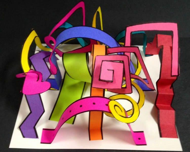 totnens-escultures-cartolines1