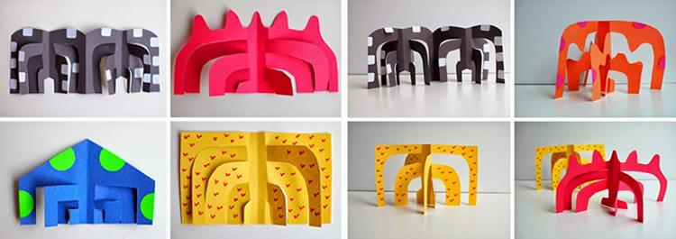 totnens-escultures-cartolines10