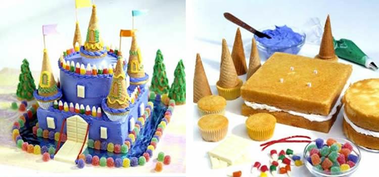 totnens-festes-infantils-pastis-castell1